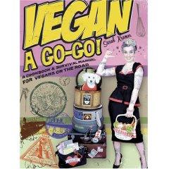 Vegan a Go-Go