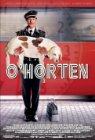 O\'Horten