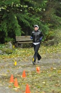 Phantom last runner